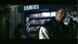 download lagu Dr. Dre & Eminem - Forgot About Dre  gratis