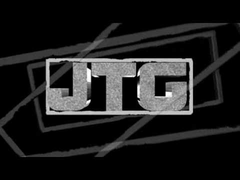 WWE+-+Mediaplayer+_+JTG+1st+Entrance+Video[1].flv