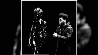 Lost In The Fire Gesaffelstein The Weeknd Hq Audio