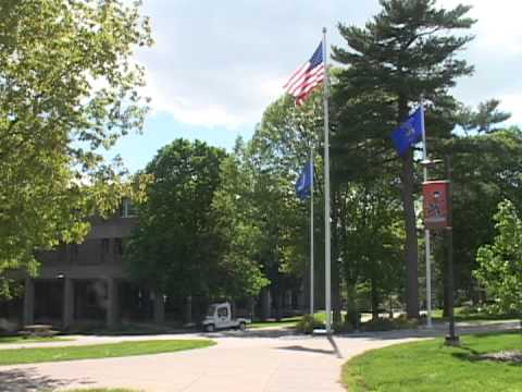 Platteville, Wisconsin: All-America City Video Competition 2013