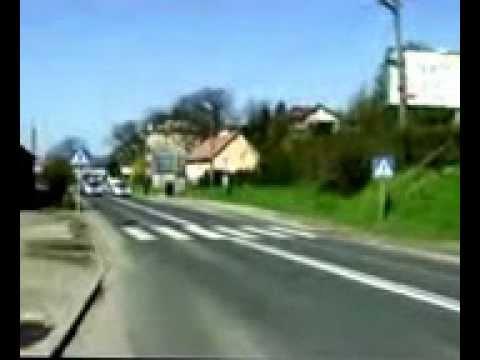 Funeral procession in Krakow Lech Kaczynski