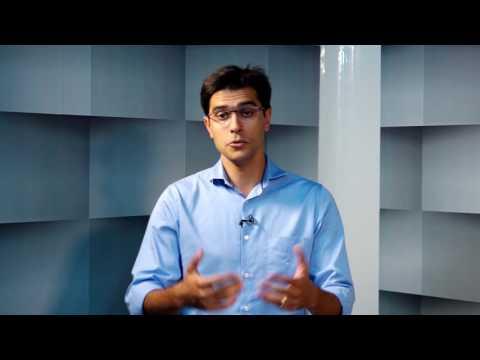 Debate com candidatos Aleluia e Lucas: liberação do Uber