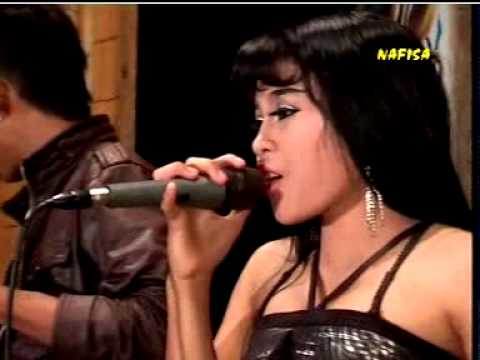 05.ilat Tanpo Balung video