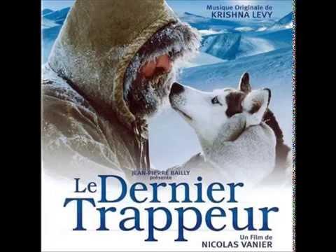 Le Dernier Trappeur - 01 - Generique Debut