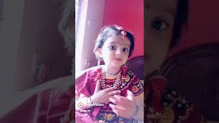 Status video for whatsapp Facebook | very cute girl in video song