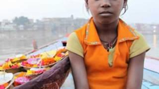 Paramahansa Yogananda - Divine Gypsy.wmv