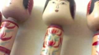 Tsugaru Heiya