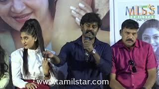 RK Suresh Speech @ Cochin shadhi at Chennai 03 Audio Launch
