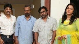 Selvaraghavan and SJ Surya film gets a old film title | Gautham Menon