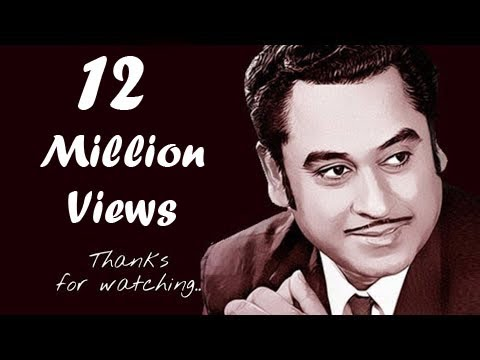 Download Soft Instrumental Of Legend Kishor Kumar Mp4 baru
