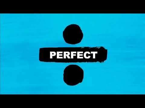 Ed Sheeran - Perfect (FL Studio remake + FLP download)