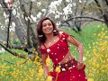 Rani Mukherjee 2008 Mix Music Image Video Video