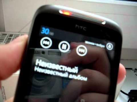 Установка Mp3 На Звонок Android