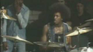 Watch Stevie Wonder He