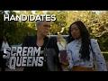Scream Queens - S02E03 Parte 5 - Dublado
