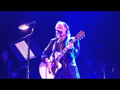 Dave Davies - Flowers In The Rain - London 18/12/15
