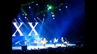 Watch Great Big Sea Goin Up video