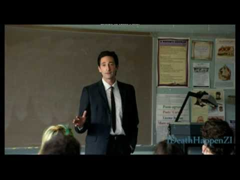 Detachment (2011) Soundtrack [ Music by : The Newton Brothers ]