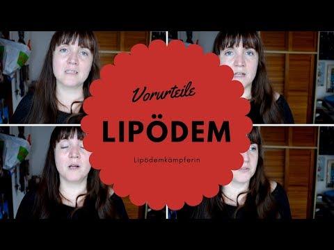 Lipödem #Lipödemkämpferin VORURTEILE Gesundheit