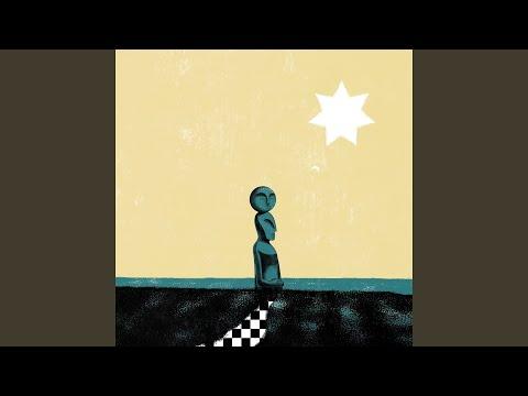 Download Biar feat. Danilla Mp4 baru
