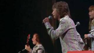 Watch Partridge Family Something New Got Old video