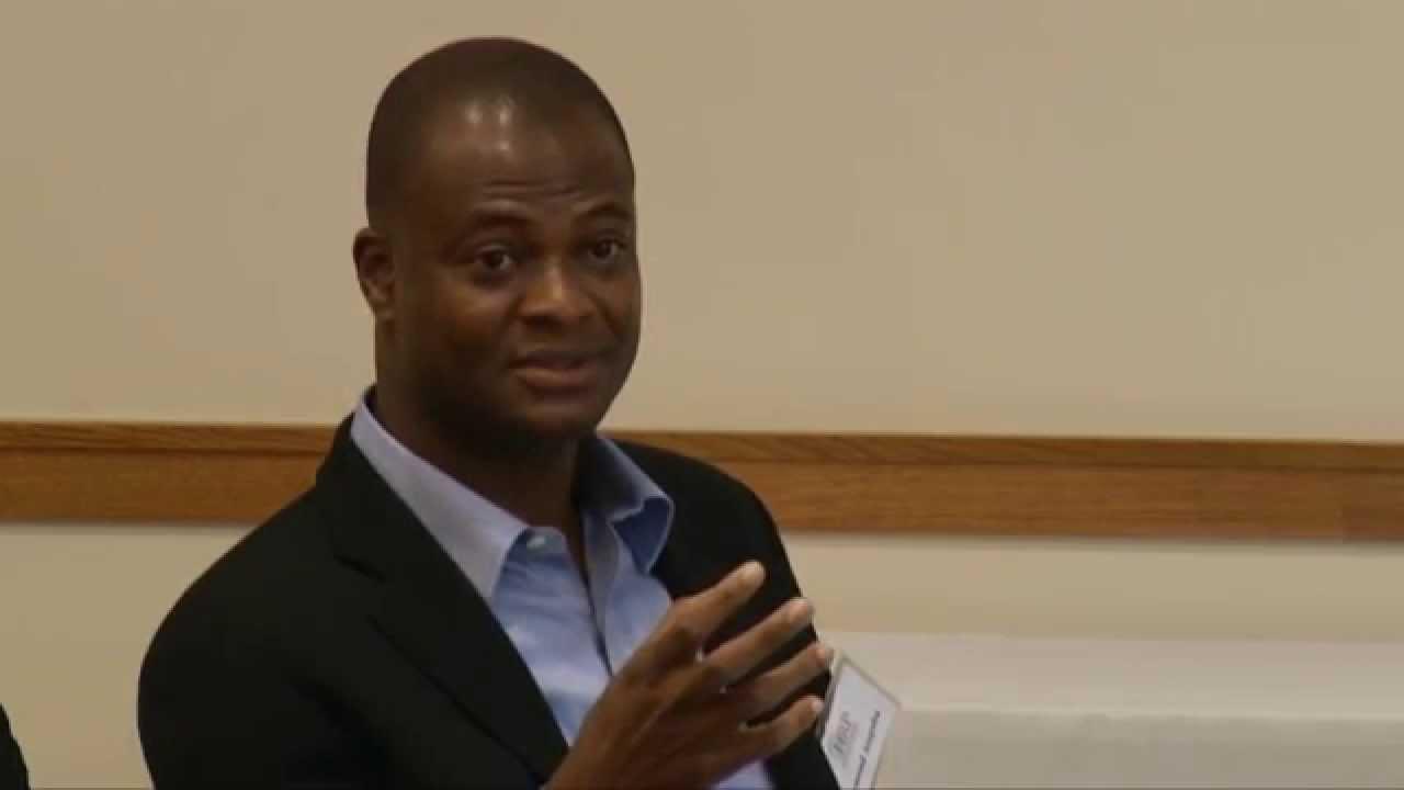 Dr. Raymond Atuguba