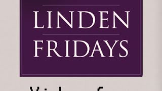 Fifty Linden Friday #2 - 26.05.2017 - german/deutsch