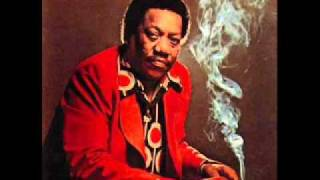 Bobby Bland Ain 39 T No Love In The Heart Of The City