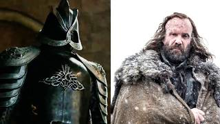 Game of Thrones season 7: Who will win Cleganebowl?