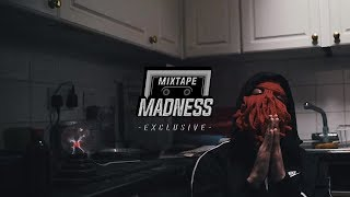 Kilo Jugg - 2pacK (Music Video) | @MixtapeMadness