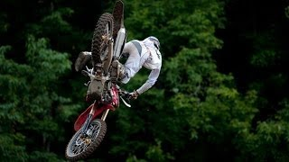 MOTOCROSS IS AMAZING - 2014