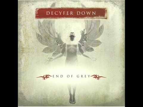 Decyfer Down - Life Again