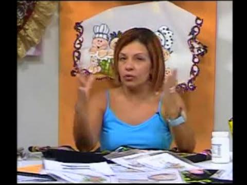 Pintura en Tela-navidad 1 Detalles Magicos con Mimi Luna,www.tremendaluna.com