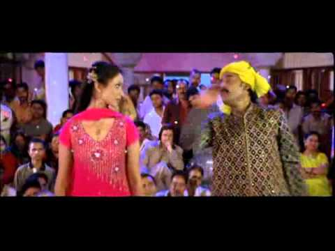 Hits Of Baleshwar Mera Piya Ghar Aaya O Ramji) (bhojpuri) (480p) video