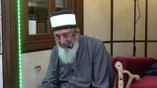 Q&A, Future of Pakistan, Money, IMF, Riba, Petrol Dollar By Sheikh Imran Hosein