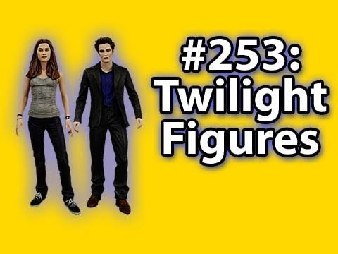 Is It A Good Idea To Microwave Twilight?