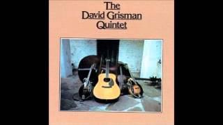 download lagu David Grisman Quintet - 16 16. Minor Swing . gratis