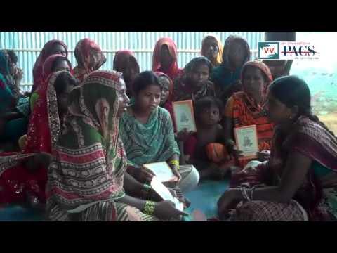 Failed Act : Mahatma Gandhi National Rural Employment Gurantee Act