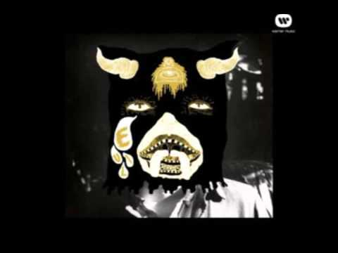 Portugal The Man - Waves