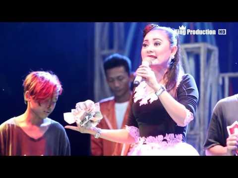 3G Gonta Ganti Gendakan - Yati Larasati - Susy Arzetty Live Rambatan Wetan Full HD