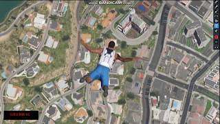 GTA 5 epic movements | GTA V  Fail compilation | Highest pool  Dive Ever Funny Moments | COMPLIATION