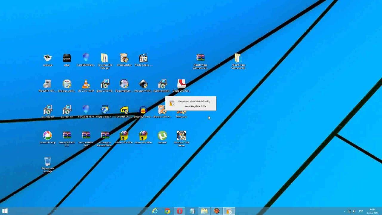 Xilisoft Video Converter Ultimate 7.7.3 Register Code