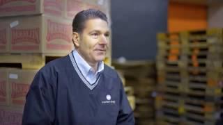 Markem-Imaje Craft Beer Solutions - Christian Moerlein Brewing Co