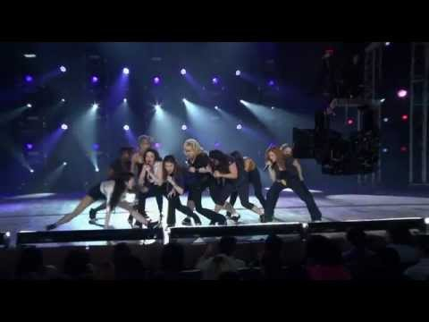 Pitch Perfect [Behind The Scenes II]