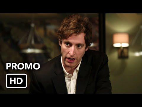 Silicon Valley Season 3 Promo (HD)