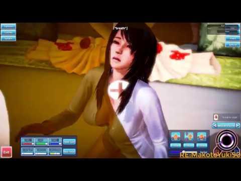 Honey Select | Kokoro videominecraft ru