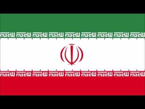 America denied visa to Iran's UN ambassador