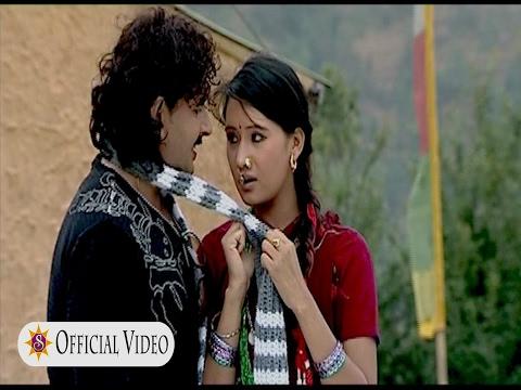 Super Hit लोक दोहोरी गीतका  भिडियो हरु || HD|| 1080p { Video Juke Box } By Bishnu Majhi
