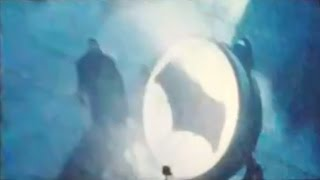 Batman v. Superman Dawn of Justice Trailer Leak
