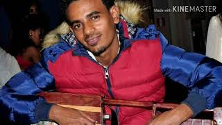 Eritrean music 2019 Hot goyla by Awet Berhe